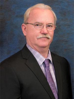 Peter MacIntyre