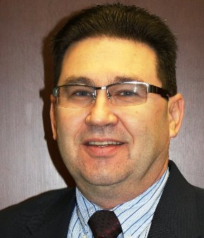 Matt Ronan