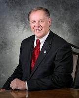 Robert Schautz