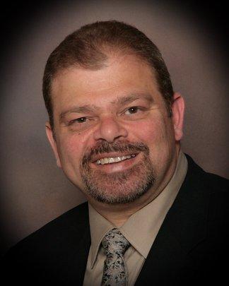 Scott D. Shaker