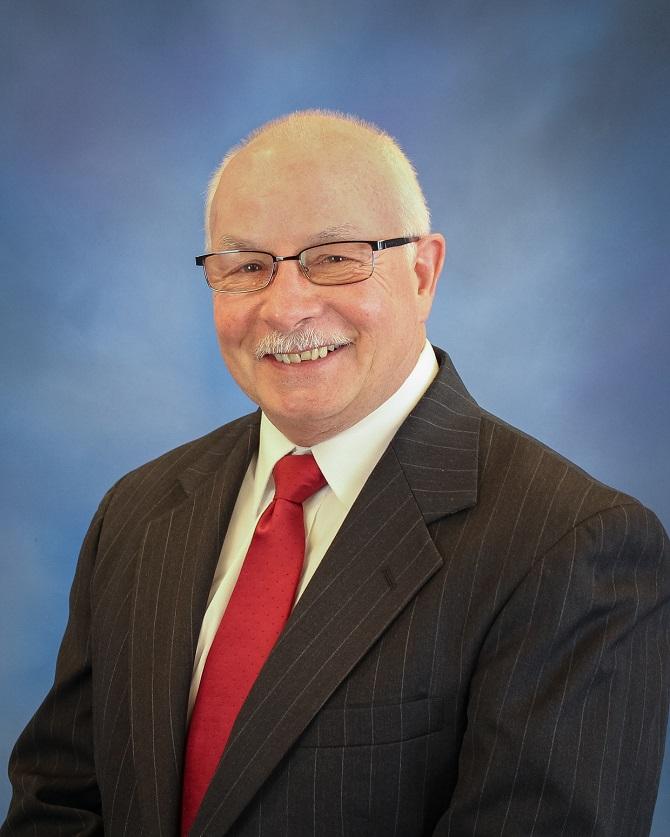 David Taljonick