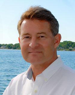 Jeff Wellman