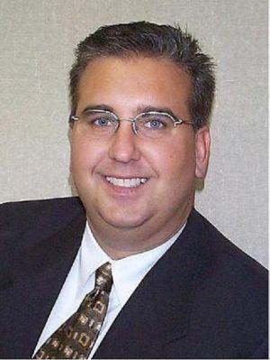 Larry Patzsch