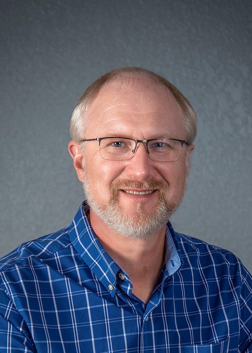 Michael Golisek