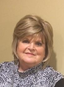 Gloria Caldwell