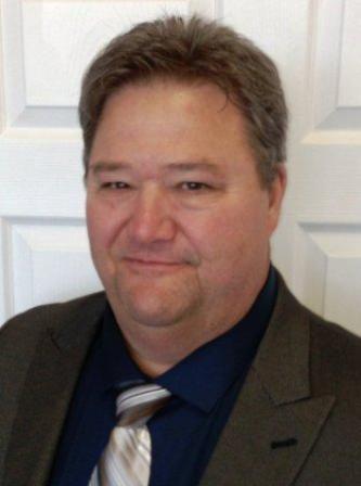 Dennis Wingle