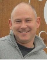 Daniel Forsyth