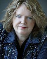 Valerie Bomberger