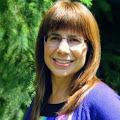 Christina Ehli