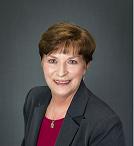 Gwen Schmitt
