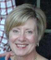 Cynthia Hall