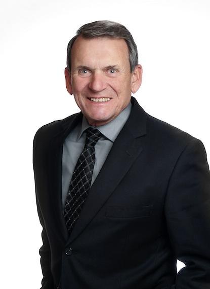 Jim Cairo