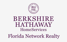 Florida Network Realty