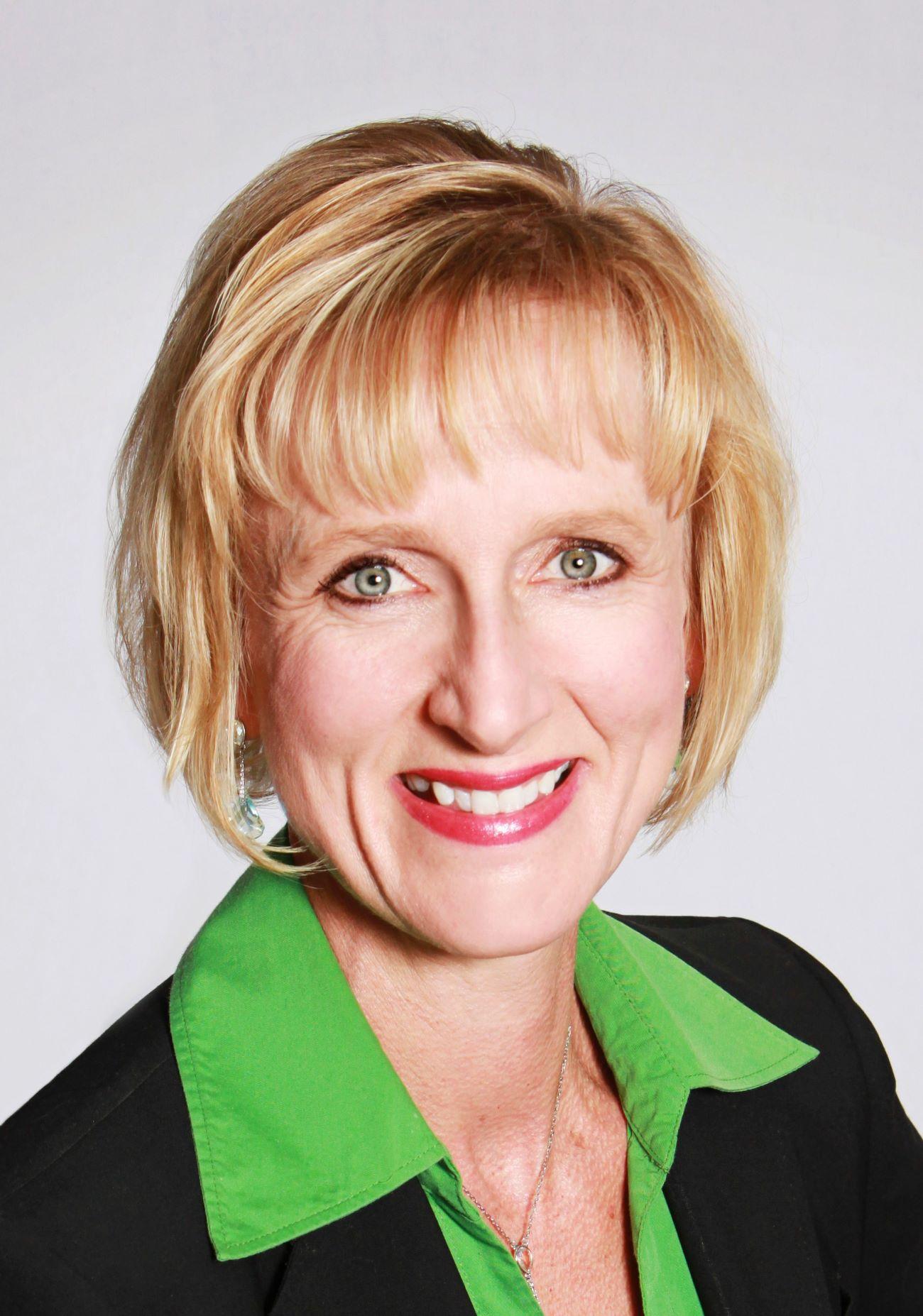 Deanna Wheeler