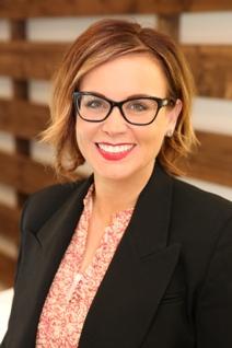 Katie Sommers