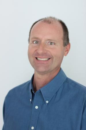 Brian Curnes