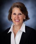Kathy Hall Asboe