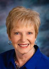 Carole Snodgrass