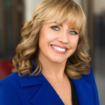 Jolene Lindell