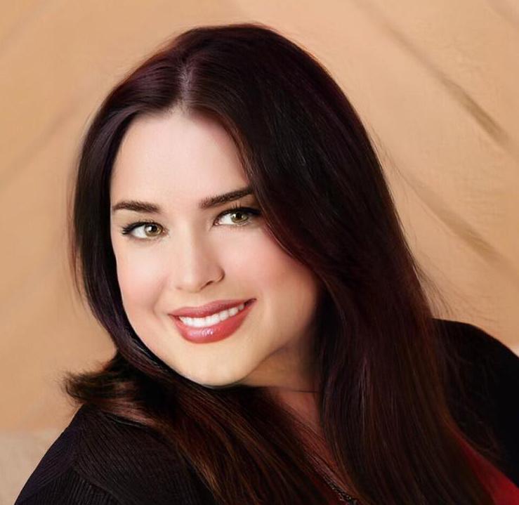 Kristen Reimers