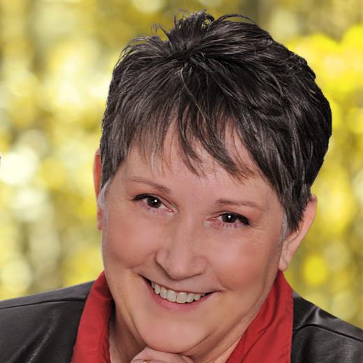 Pam Brammann