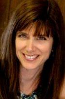 Susan Aser