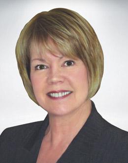 Jackie Baker
