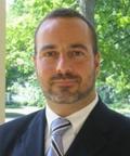 William J. Carroll
