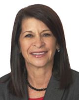Diane Cosentino