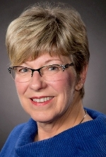 Susan Downing
