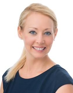 Michelle C. Fowler