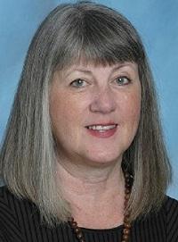 Marie B. Henry
