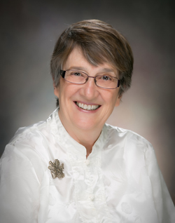 Roberta Richeal