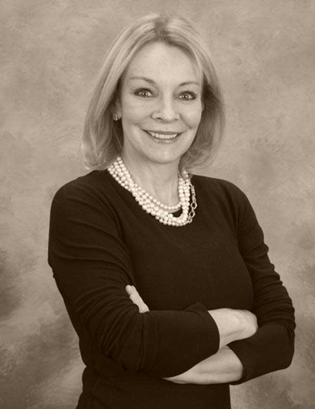 catherine cathy shapiro real estate agent pittsford ny re max rochester. Black Bedroom Furniture Sets. Home Design Ideas