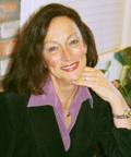Joy Tuxson