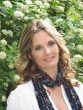 Anne Vanhorn