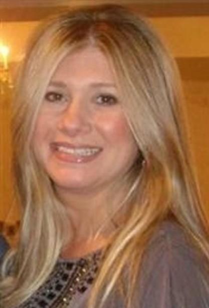 Laura Rogan
