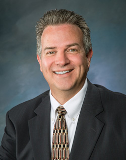 Jim Gagie