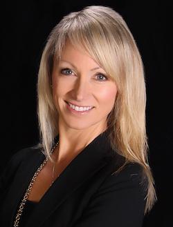 Tina Mattia