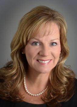 Mary Ann Simpson