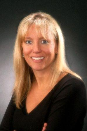 Karen Coletti