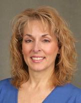 Ann Marie Lukas