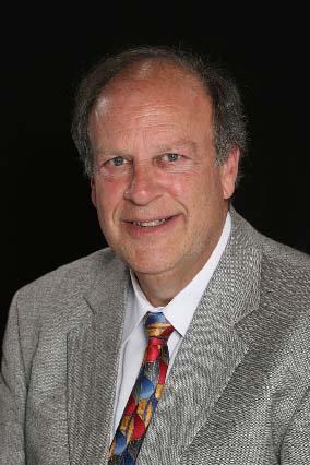 Philip Stock