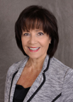 Helen Kaiser