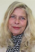 Linda Storry