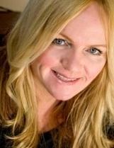 Maureen Donohue-Conway