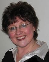 Sharon Romano