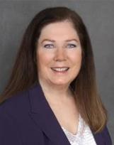 Patricia Holvenstot