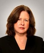 Susan Richardson