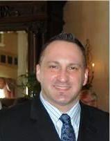 Fernando Pucciarelli